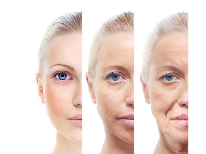 podmladjivanje-lica